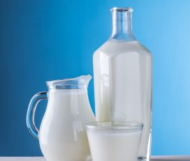 Aseem Dairy & Milk products Ltd.
